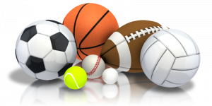 sportbetting online